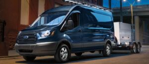 New-Van-for-Business-by-Quadrant-Vehicles