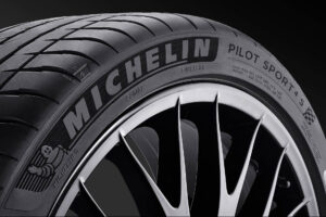 tyre-markings-by-Quadrant-Vehicles