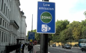 London-Low-Emission-Zone-by-Quadrant-Vehicles