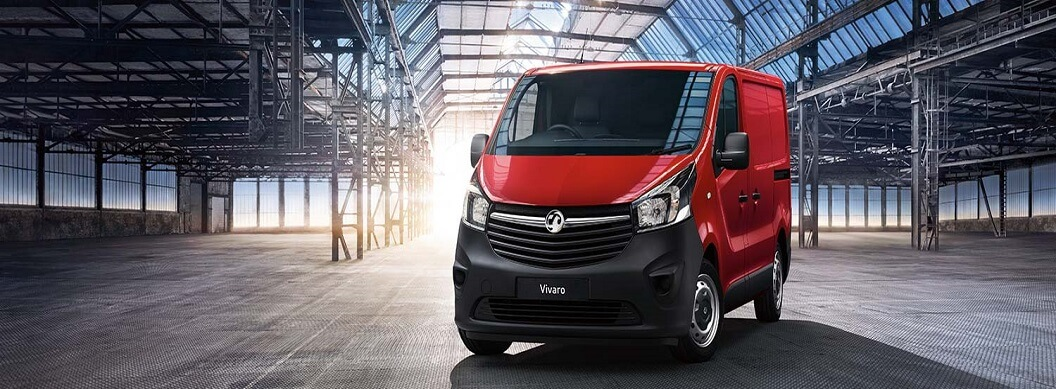 Vauxhall-Commercial-Vehicles-by-Quadrant-Vehicles