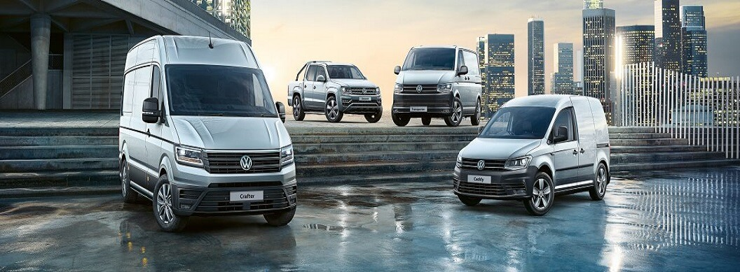 Volkswagen-Commercial-Vehicles-by-Quadrant-Vehicles