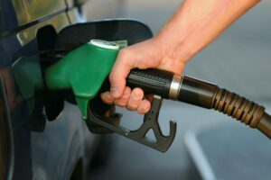 Unleaded-v-Super-Unleaded-by-Quadrant-Vehicles-1