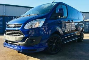 2018-Model-Ford-Transit-Custom-L2-LWB-DCIV