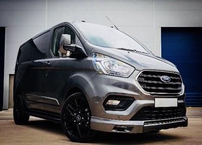 Ford-Transit-Custom-2.0-TDCi-340-L1H1-Limited-5dr-Hybrid