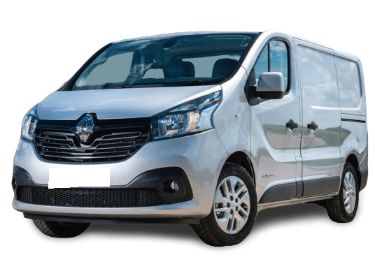 Renault_Trafic_by_Quadrant_Vehicles