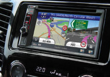 SatNav-Update-by-Quadrant-Vehicles