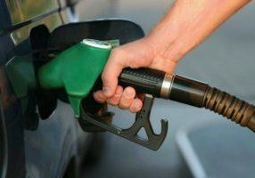 Unleaded v Super Unleaded by Quadrant Vehicles